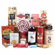 Melody Hamper delivery UK