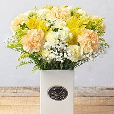 Golden Sunshine delivery to UK [United Kingdom]