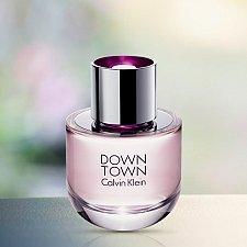 Calvin Klein Downtown EDP 90ml delivery to Pakistan