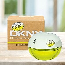 DKNY Be Delicious EDP 100ml delivery to Pakistan