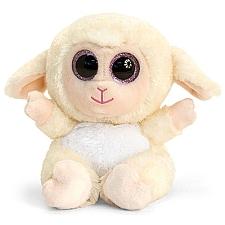 Animotsu Lamb Plush Toy Delivery UK