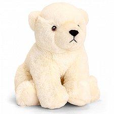 Keeleco Polar Bear Delivery UK
