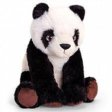 Keeleco Panda Bear Delivery UK