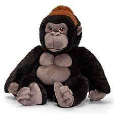 Keeleco Gorilla Bear Delivery UK
