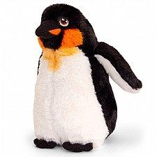 Keeleco Emperor Penguin Delivery UK