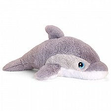Keeleco Dolphin Bear Delivery UK
