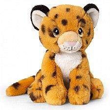 Keeleco Cheetah Bear Delivery UK