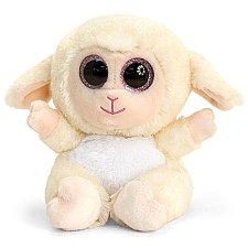 Animotsu Lamb Plush Toy Delivery UK