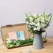 Chelsea Flowers Delivery UK