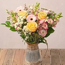 Spring Sensations Delivery to UK