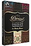 Divine Chocolates 12 Bar Tasting Pack