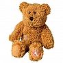 Lovable Bear UK