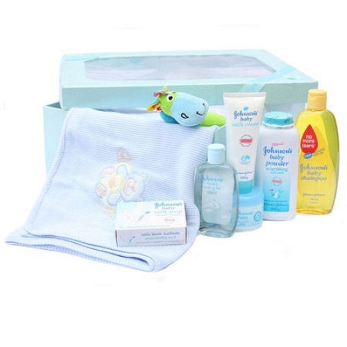 Free Baby Gift Packs Uk : New born baby boy gift delivery to pakistan send