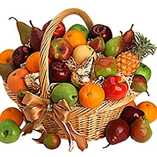 Deluxe Fruit Sensation delivery to Canada