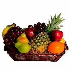 Fruit Elegance delivery to Canada