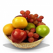 Fruit Beauty delivery to Canada