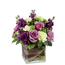 Beloved Bouquet delivery to Canada