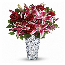 Sweetheart Bouquet delivery to Canada