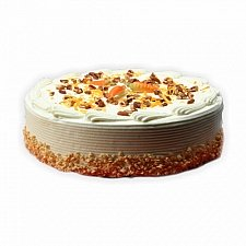 Old Fashion Carrot Cake delivery to Canada