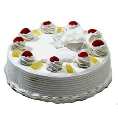Send Cakes To India From Uk