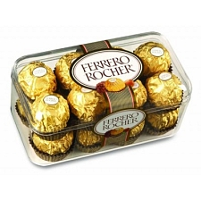 24 Pcs Ferrero Rocher Chocolates d-elivery to India