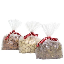 3 Pack Of Dry Fruits - 250 Gm Raisins delivery to India