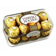 24 Pcs Ferrero Rocher Chocolates d-elivery to India