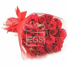 24 Roses Feast