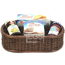 Low Calories Hamper