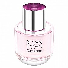 Calvin Klein Downtown EDP 90ml delivery to Pakistan