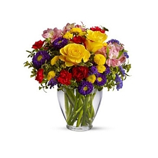 Brighten Your day Delivery to UAE