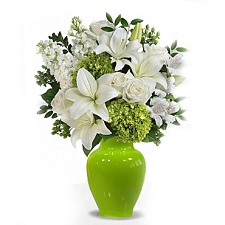 Moments of Majesty Bouquet Delivery to UAE