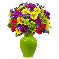 Its your Day Bouquet Delivery to UAE