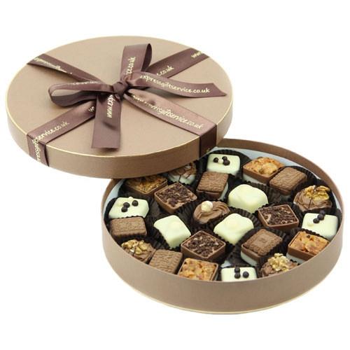 Celebrations Gift Box delivery to UK [United Kingdom]