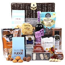 Sweet Bites Hamper