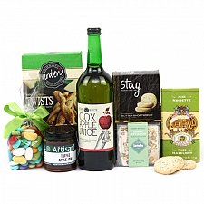 Precious Endeavor Hamper Delivery UK