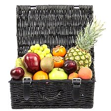 Fall Fruit Hamper