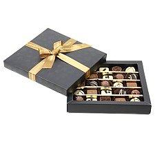 Chocolate Cosmopolitan Box delivery to UK [United Kingdom]