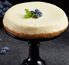 New York Cheese Cake delivery to United States