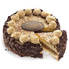 Tiramisu Classico Cake delivery to United States