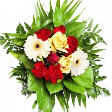Flowers For Mom delivery to Malaysia
