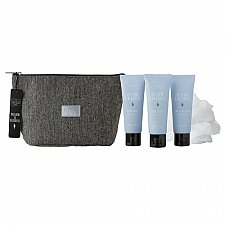 Willow & Bluebell Toiletry Bag Delivery to UK