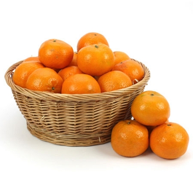 Orange Fruit Basket Delivery To Uk United Kingdom