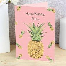 93 Birthday Cards Delivered Uk