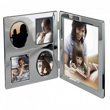 Family Portrait Photoframe delivery to UK [United Kingdom]