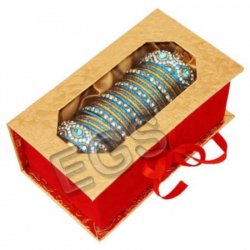Eid gifts delivery pakistan express gift service glass bangles negle Images