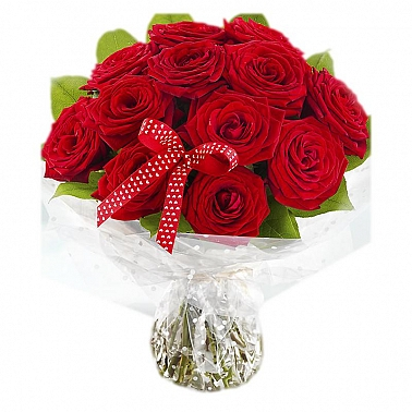 Eternal Love Bouquet delivery UK