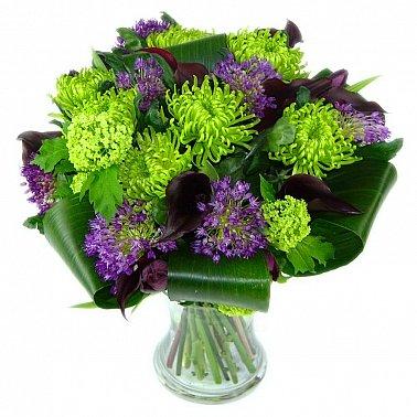 Botanic Wish delivery to UK [United Kingdom]