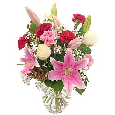 Oriental Charm delivery UK