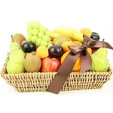 Seasonal Pick Fruit Basket delivery to UK [United Kingdom]